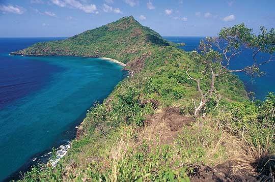 Mayotte - Office de tourisme mayotte ...